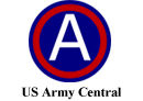 U.S. Third Army Logo