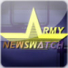 Army Newswatch