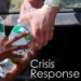 Crisis Response