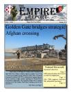 The Empire Report - 07.01.2013