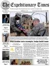 Expeditionary Times - 09.02.2011